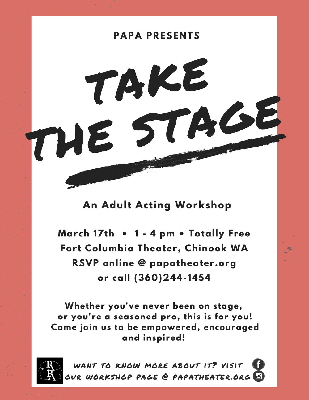 Adult Acting Workshop.jpg