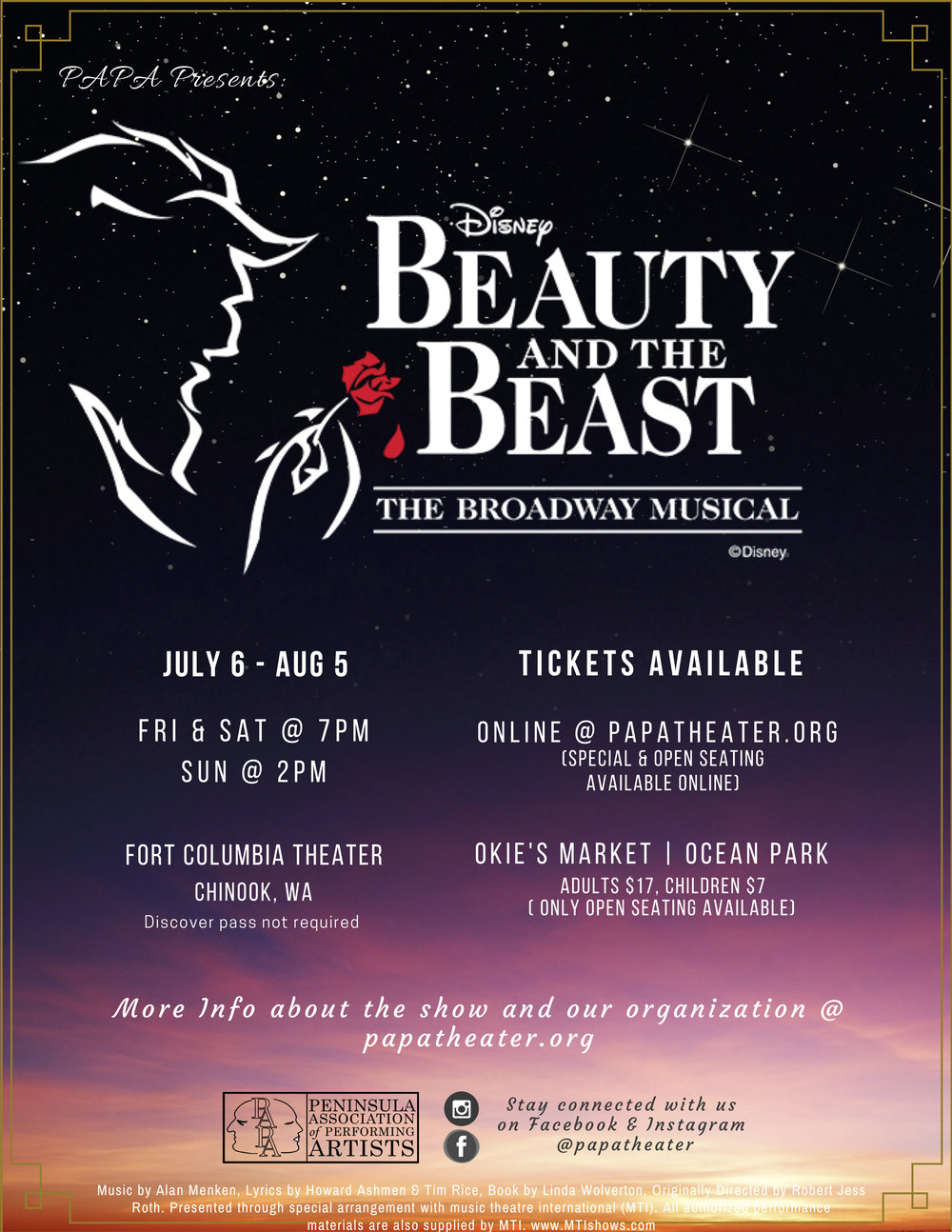 Beauty and the Beast Flyer.jpg