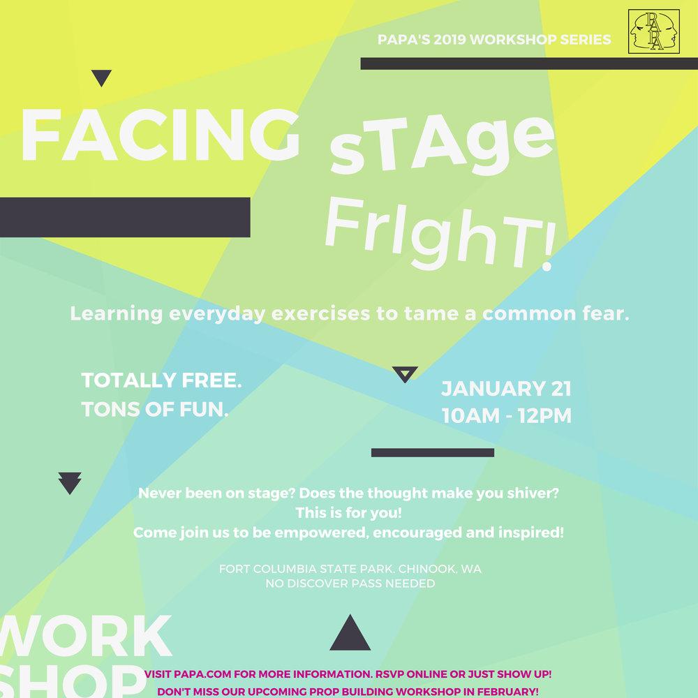 PAPA|Stagefright| Social Media.jpg