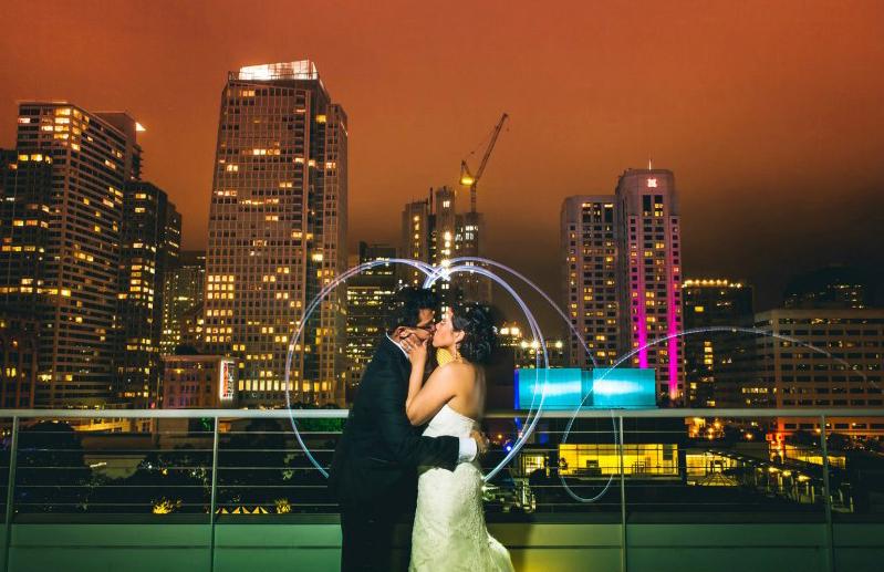 Wedding - 4.jpg