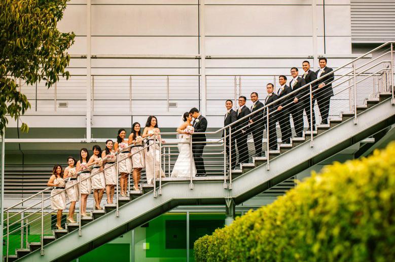 Wedding - 2.jpg
