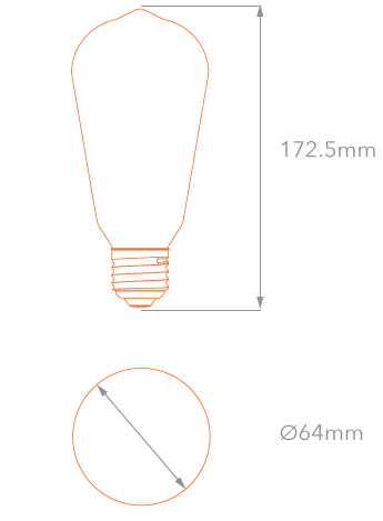 2W-candle-filament-line-drawing.png