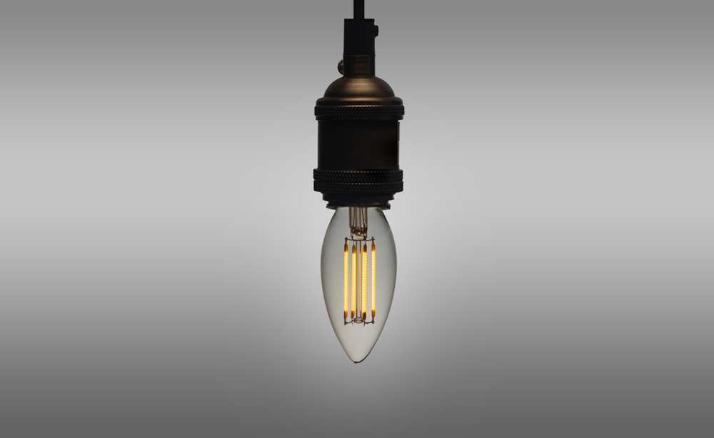 2W-Candle-Filament-Bulb_on.jpg