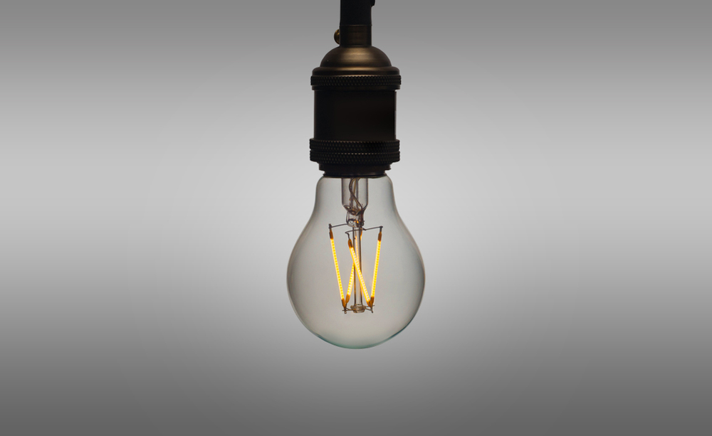 2W-Fancy-Round-Filament-Bulb_on.jpg
