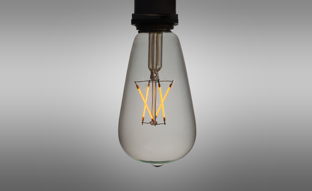 2W-Large-Filament-Bulb_on.jpg