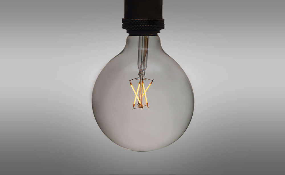 4W-Large-Filament-Bulb_on2.jpg