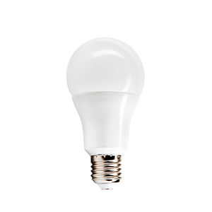 12B Round Bulb