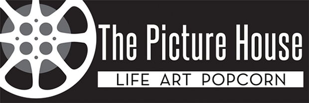 The Picture House Logo.png