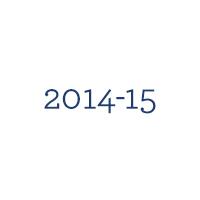2014-15.jpg