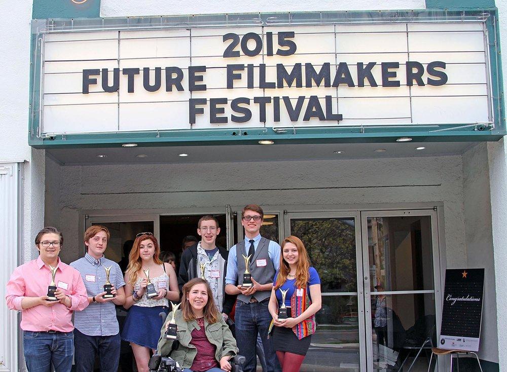 Future Filmmakers 2015242 - 1.jpg