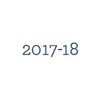 2017-18.jpg