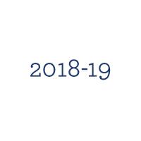 2018-19.jpg
