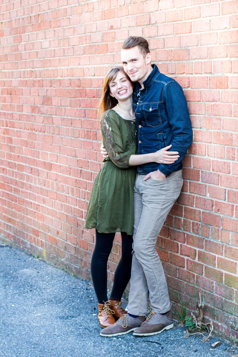 Nate&Sarah-0572.jpg