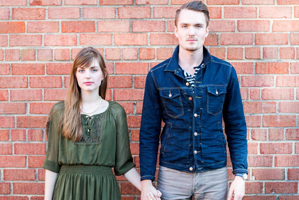 Nate&Sarah-0574.jpg
