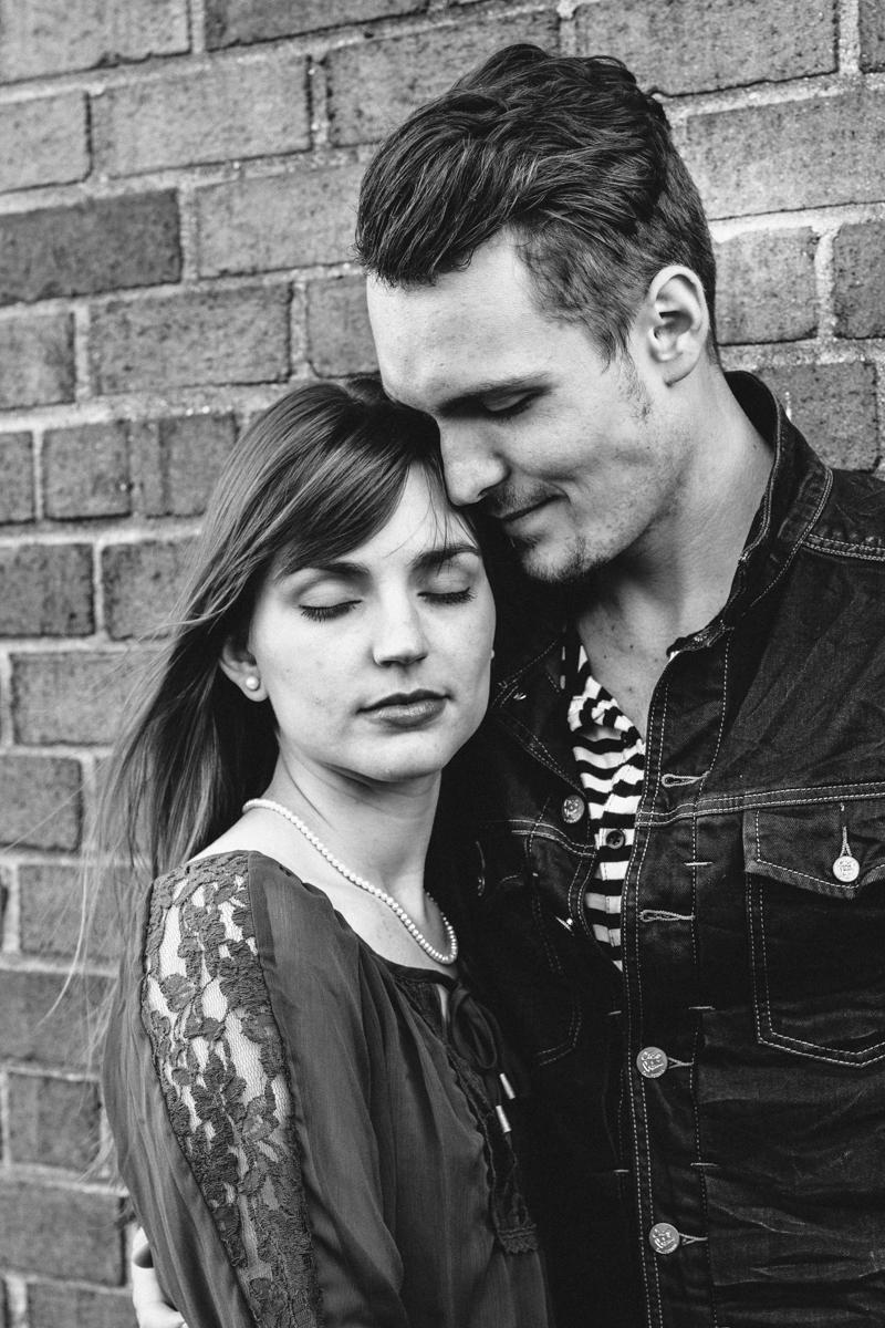 Nate&Sarah-0565.jpg