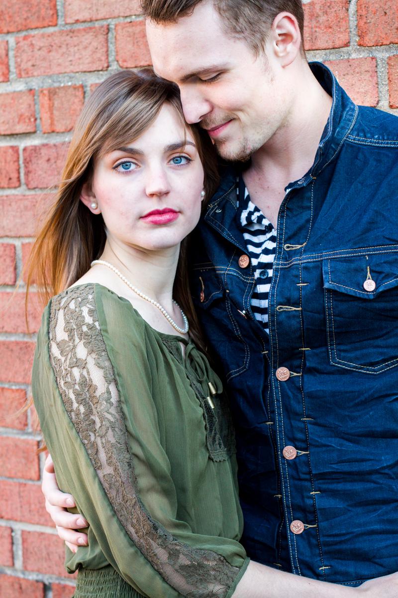 Nate&Sarah-0561.jpg