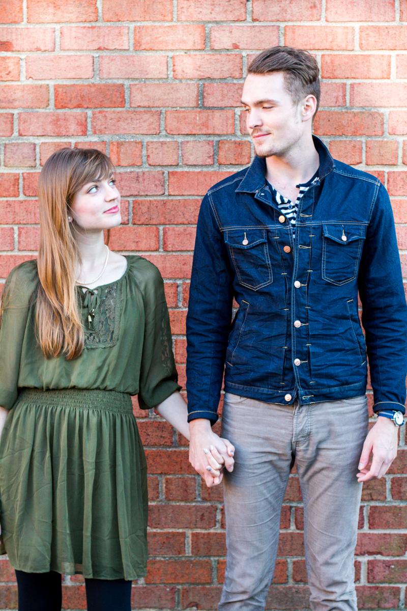 Nate&Sarah-0576.jpg