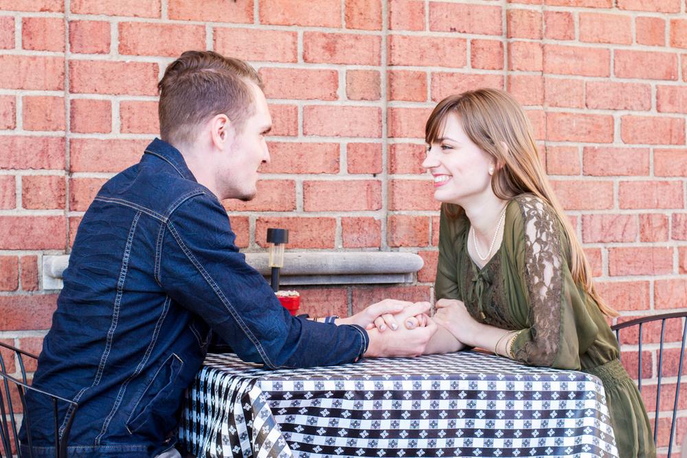Nate&Sarah-0583.jpg