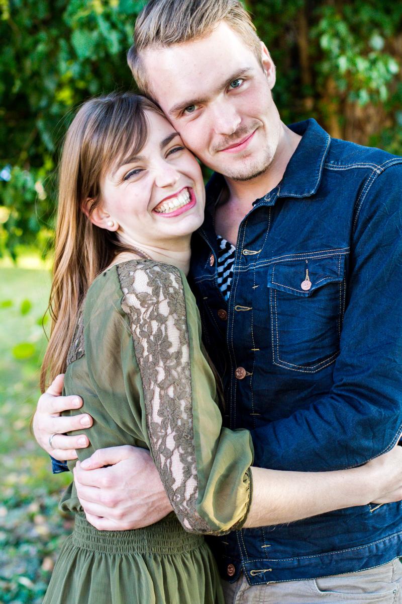 Nate&Sarah-0685.jpg