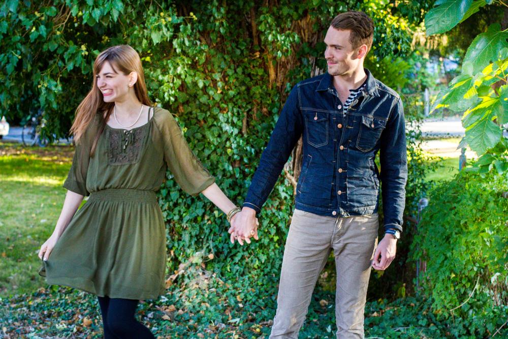 Nate&Sarah-0658.jpg