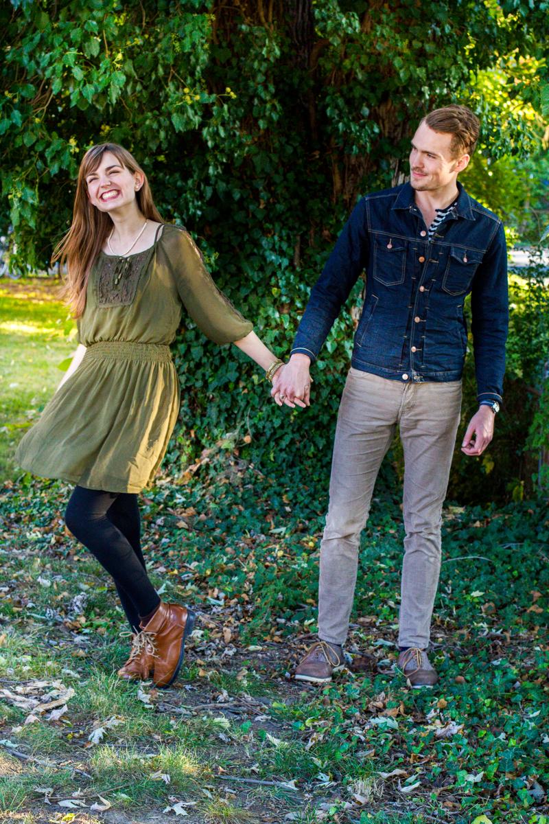 Nate&Sarah-0668.jpg