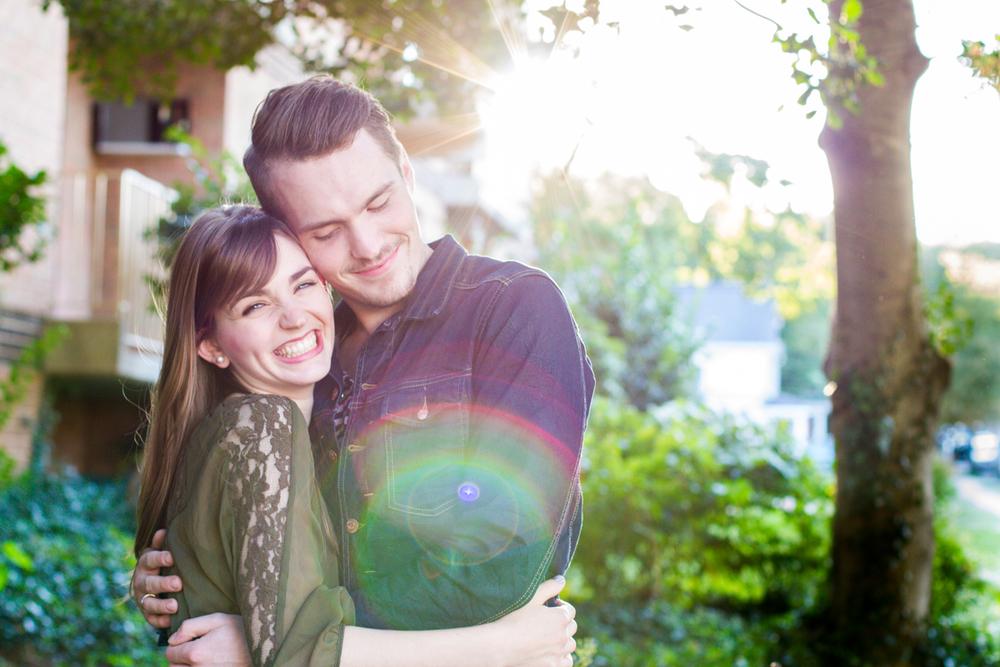 Nate&Sarah-0688.jpg