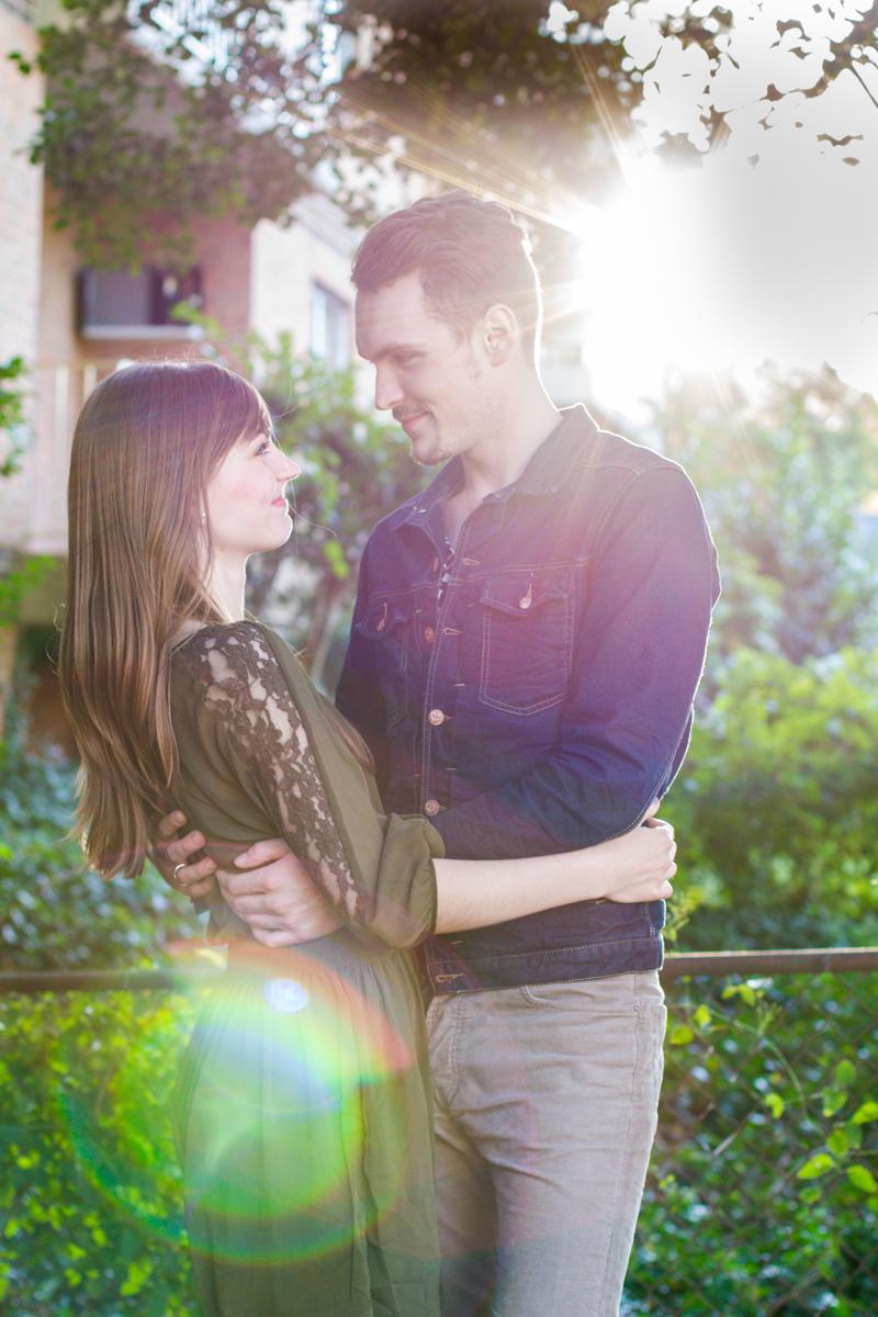 Nate&Sarah-0694.jpg