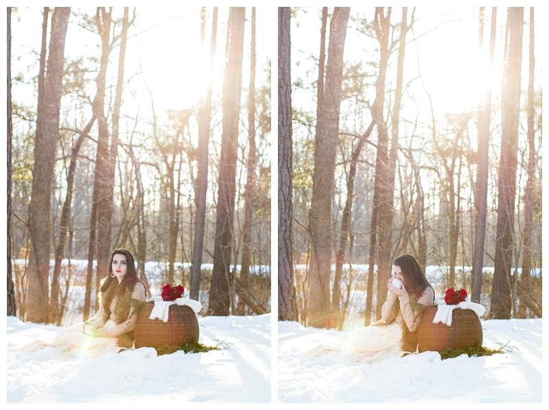 PattengalePhotography-FebLookback_0211.jpg