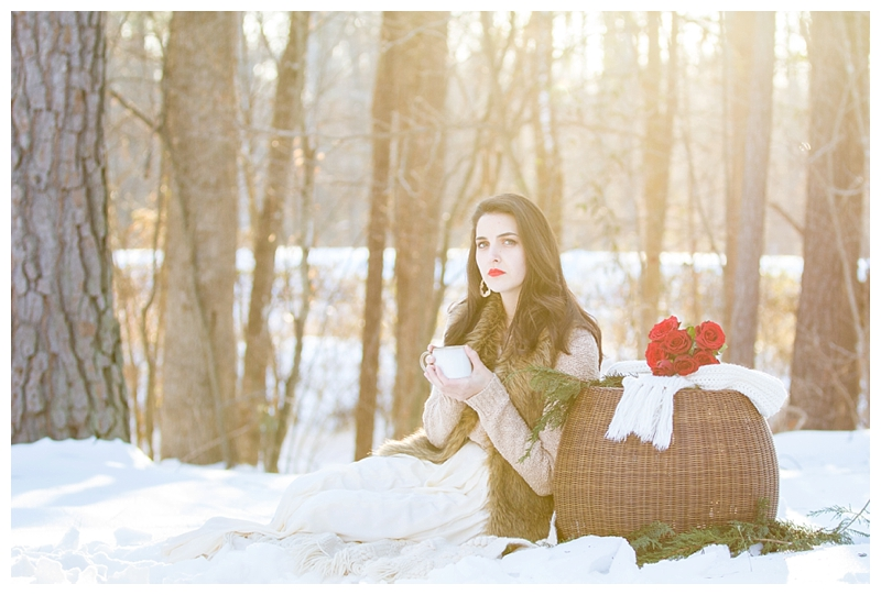 PattengalePhotography-FebLookback_0245.jpg