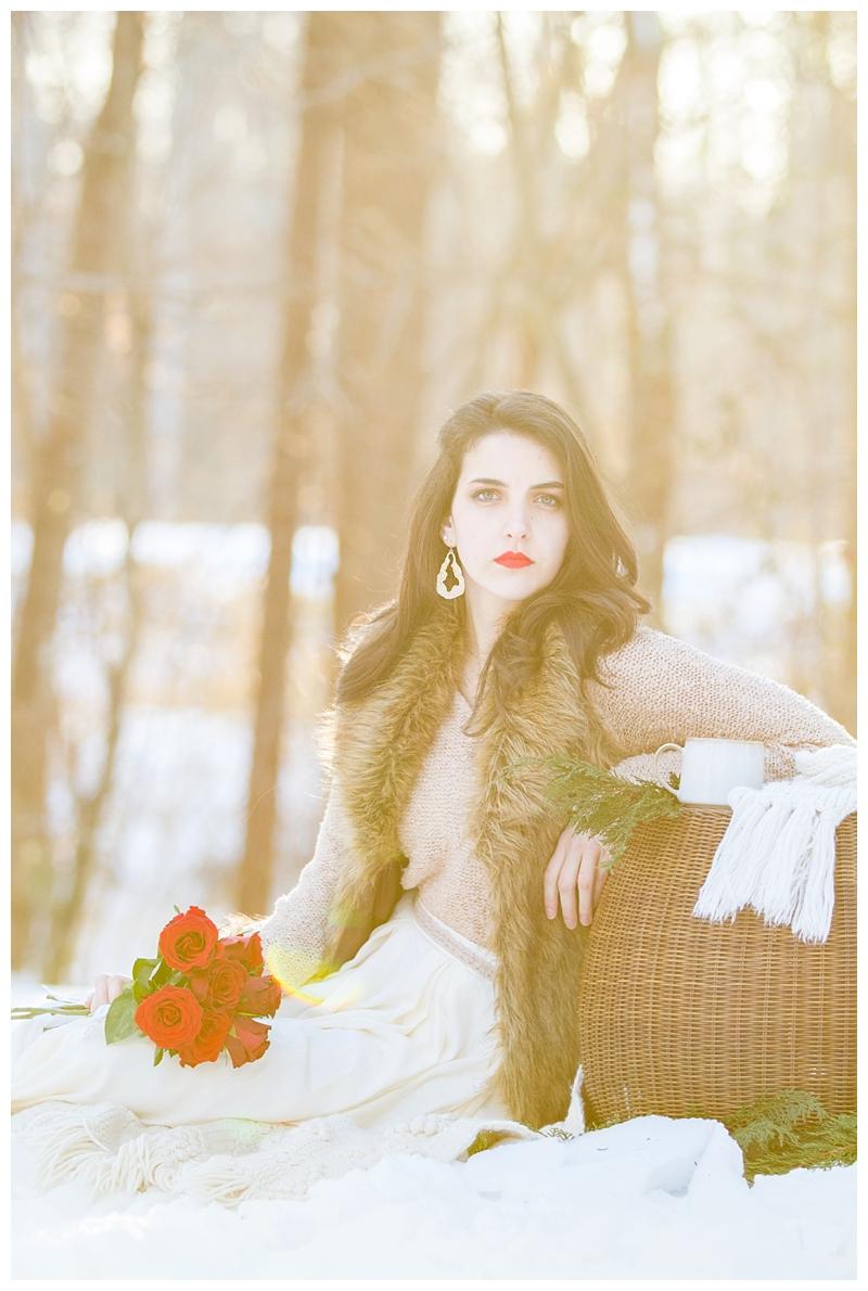 PattengalePhotography-FebLookback_0246.jpg