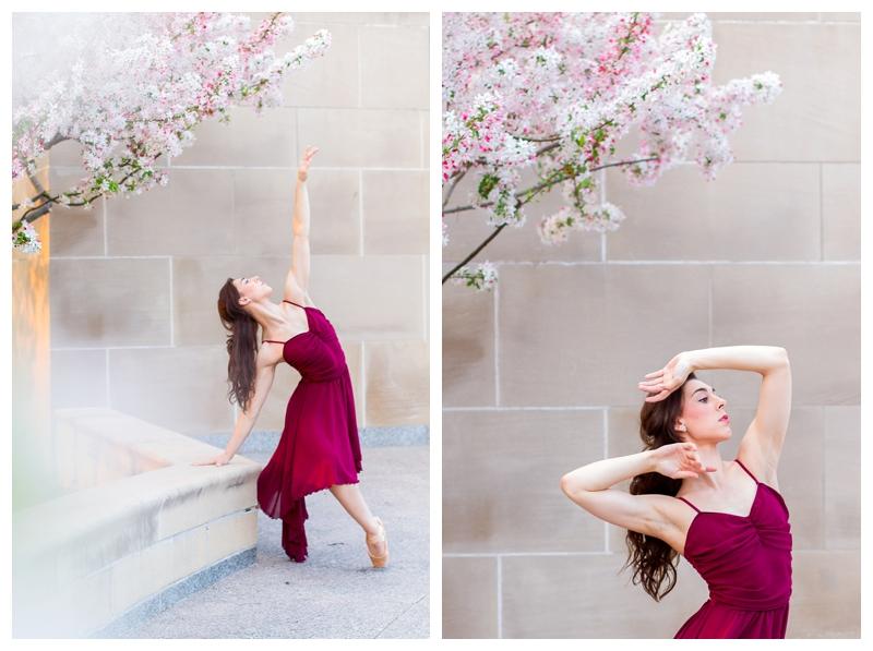 KansasCity_Dance_Portraits_0501.jpg
