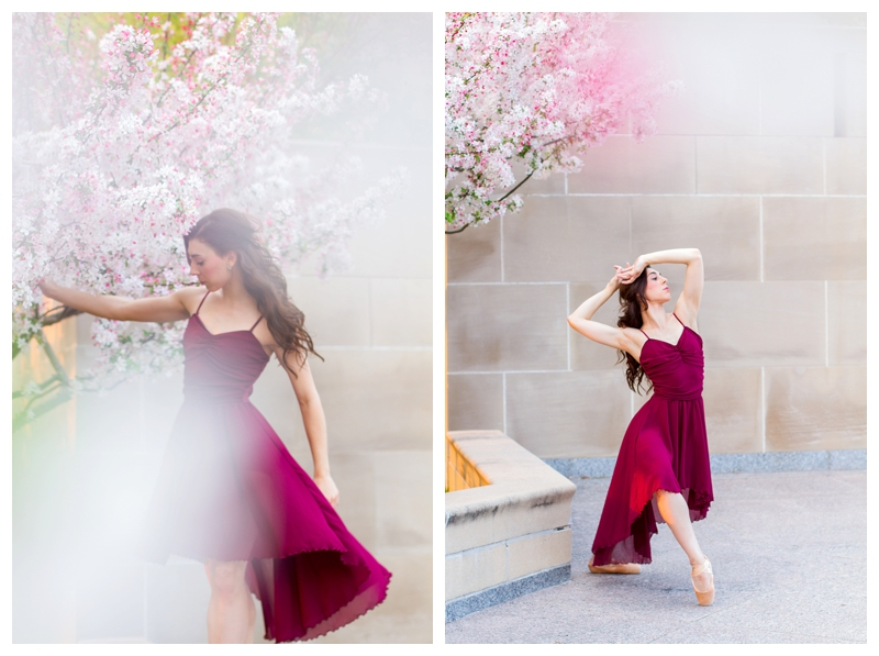 KansasCity_Dance_Portraits_0503.jpg