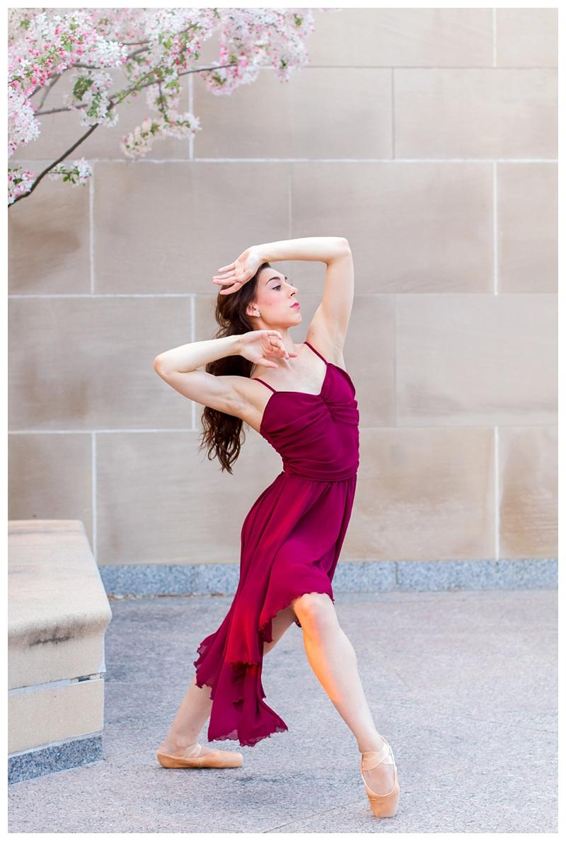 KansasCity_Dance_Portraits_0506.jpg