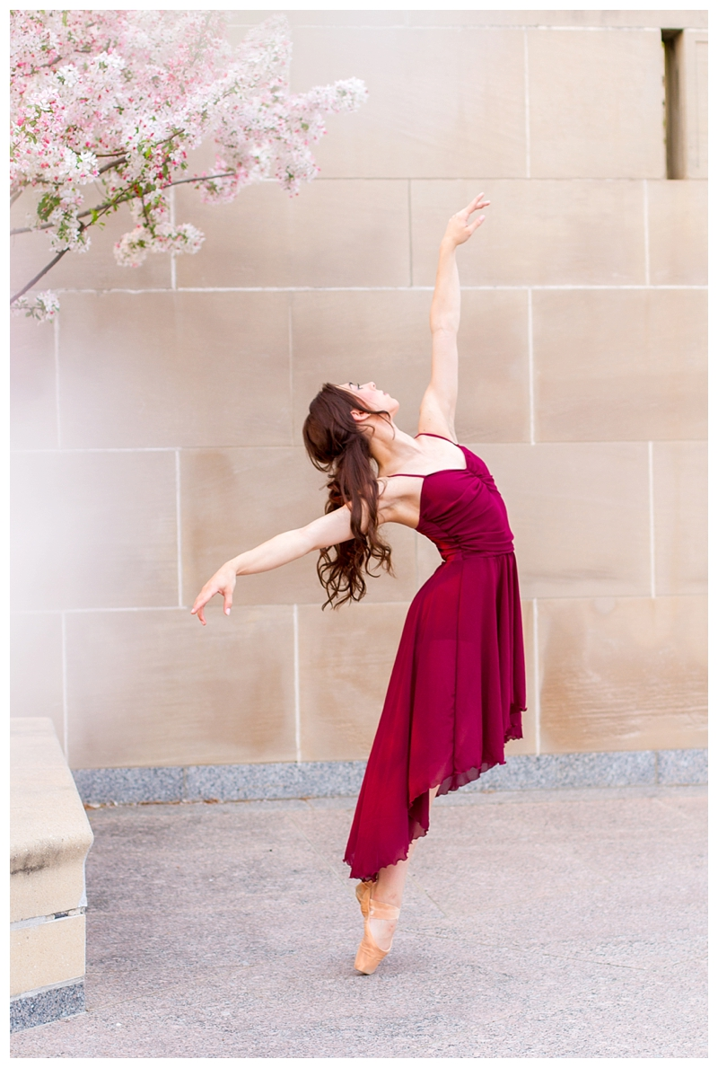 KansasCity_Dance_Portraits_0507.jpg