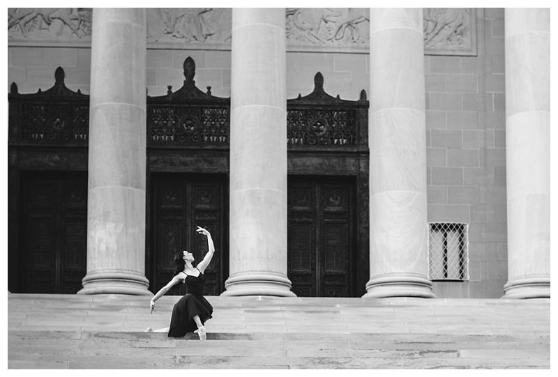 KansasCity_Dance_Portraits_0512.jpg