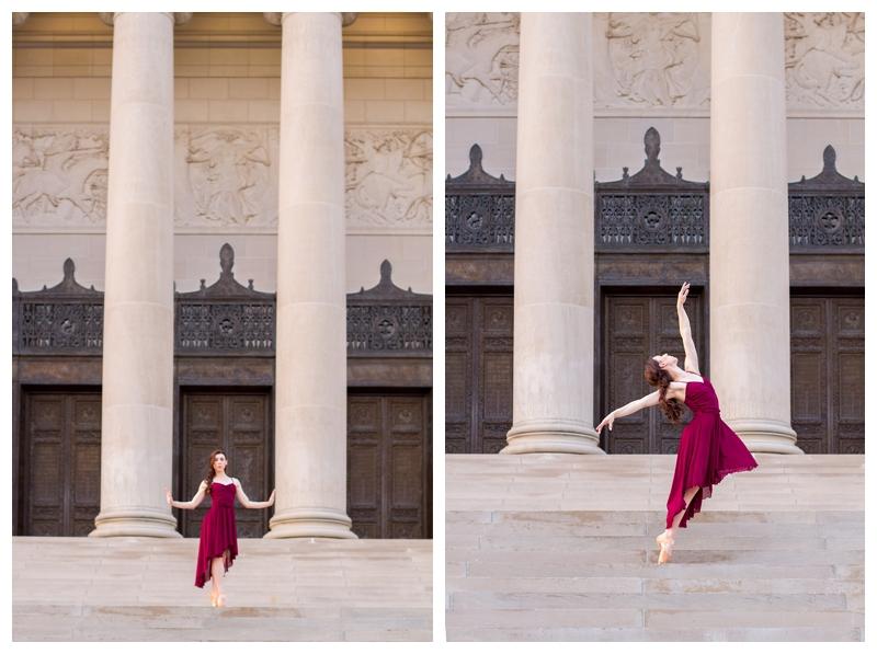 KansasCity_Dance_Portraits_0513.jpg