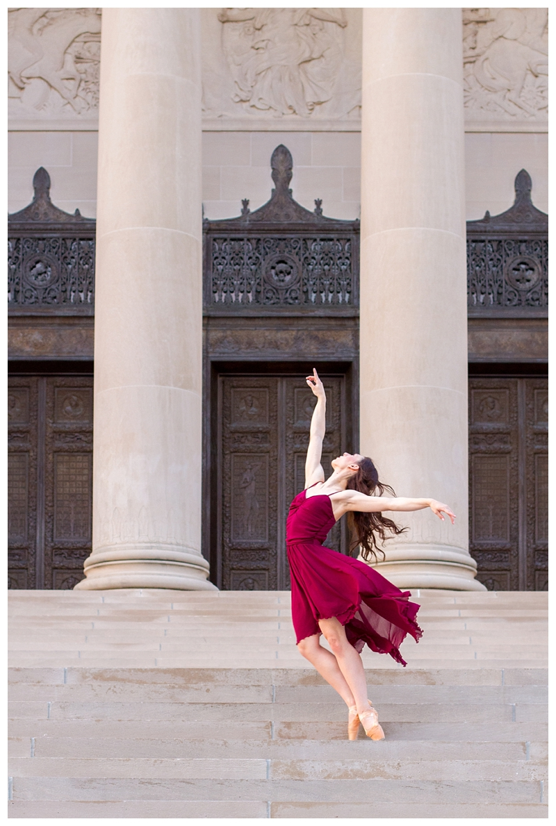 KansasCity_Dance_Portraits_0514.jpg