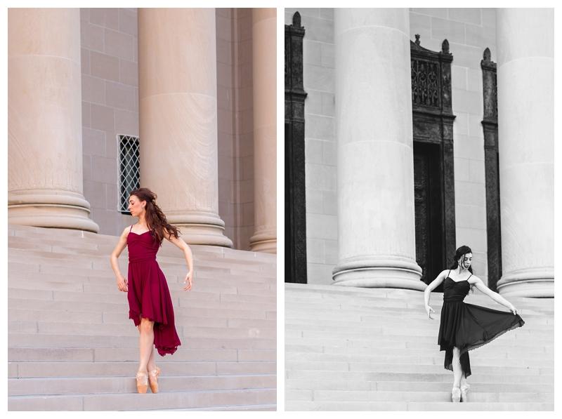 KansasCity_Dance_Portraits_0517.jpg