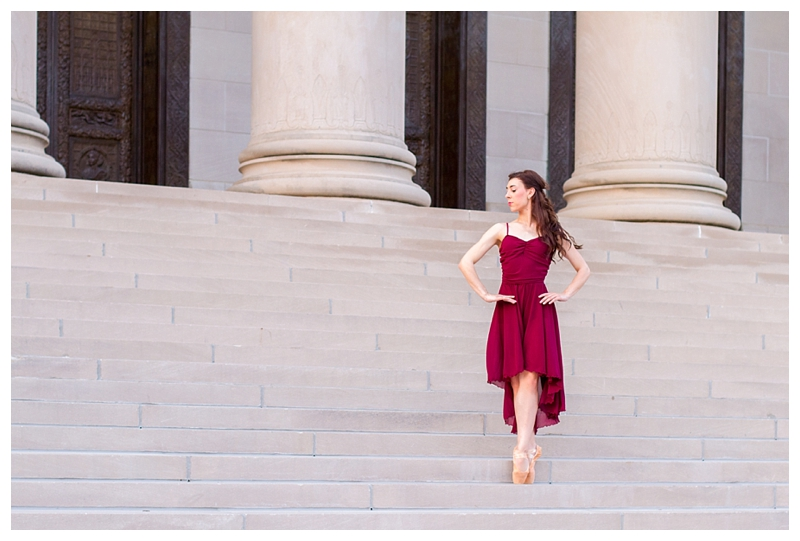 KansasCity_Dance_Portraits_0518.jpg