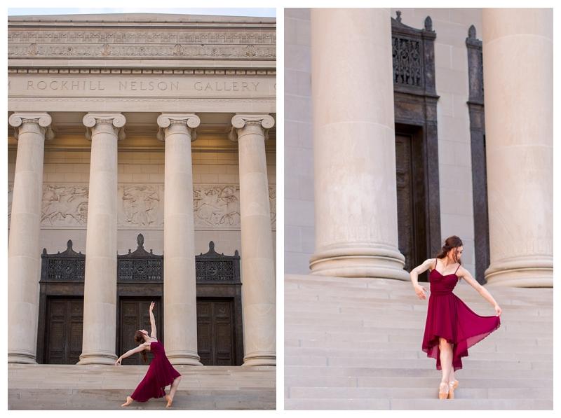 KansasCity_Dance_Portraits_0519.jpg