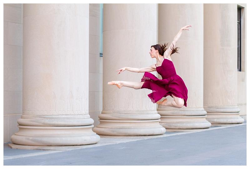 KansasCity_Dance_Portraits_0521.jpg