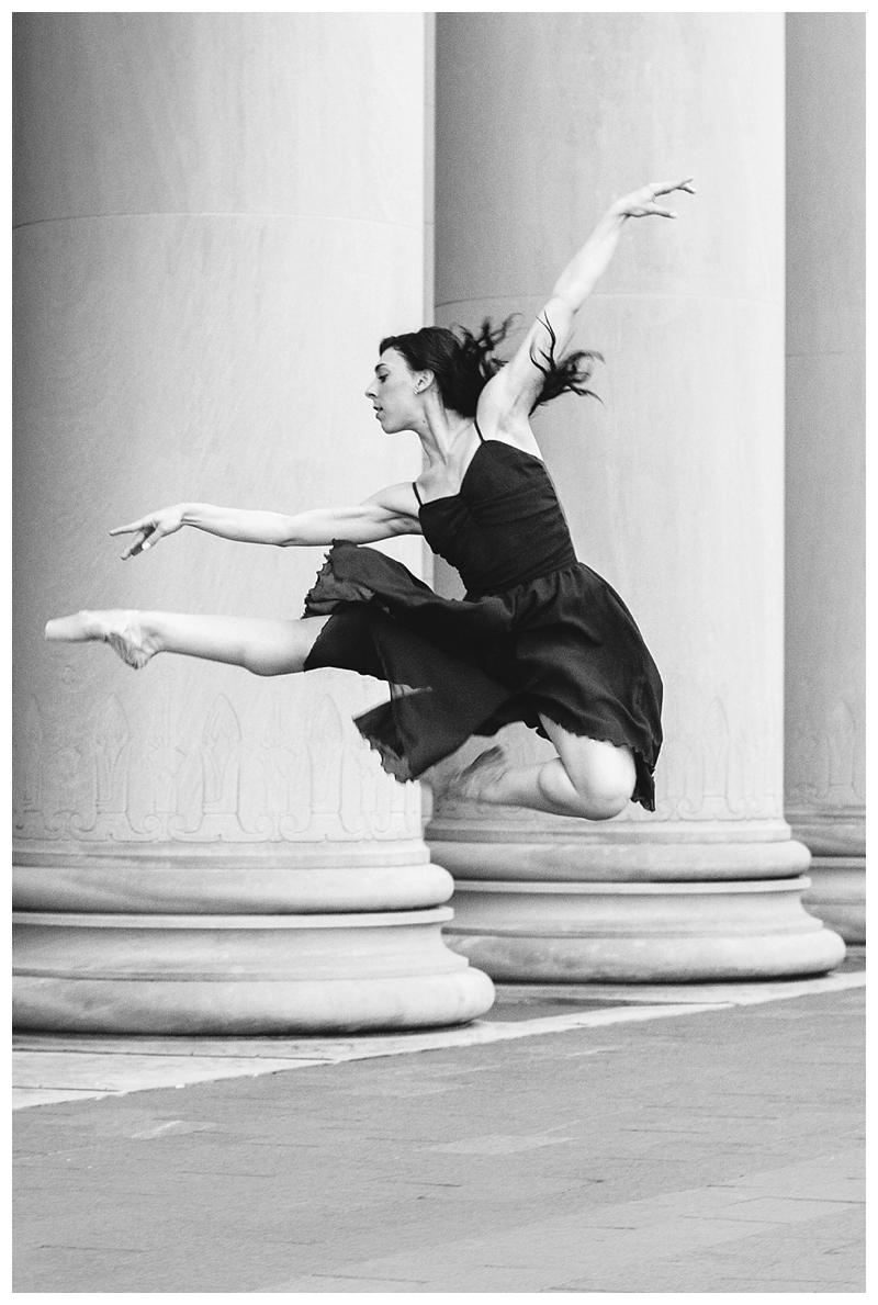 KansasCity_Dance_Portraits_0520.jpg