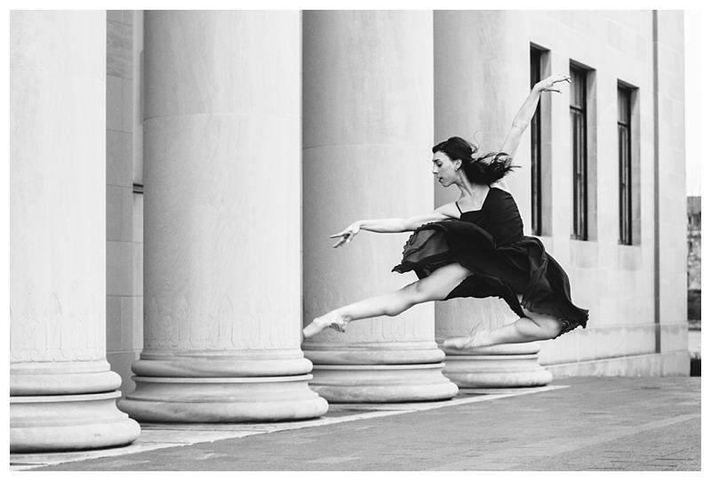 KansasCity_Dance_Portraits_0523.jpg