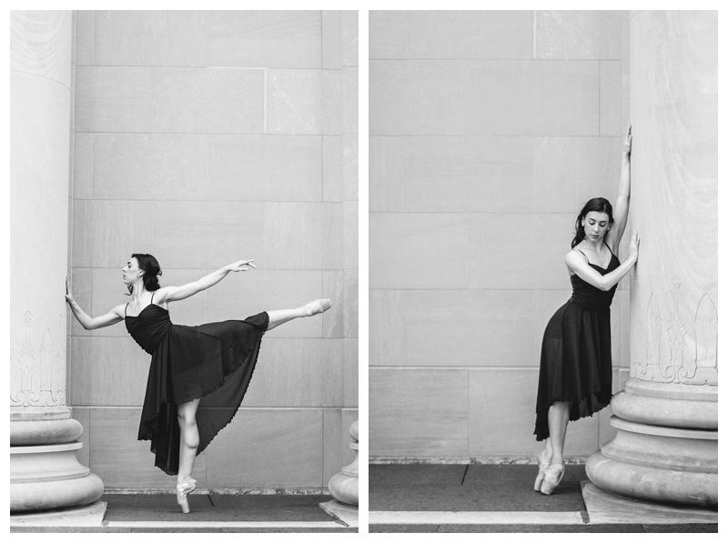 KansasCity_Dance_Portraits_0524.jpg