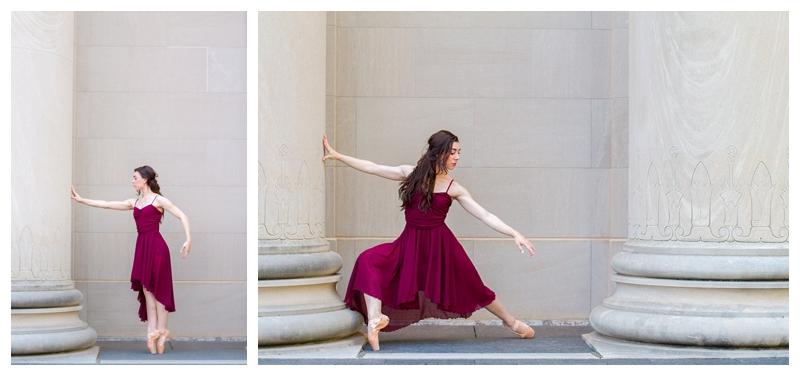 KansasCity_Dance_Portraits_0525.jpg