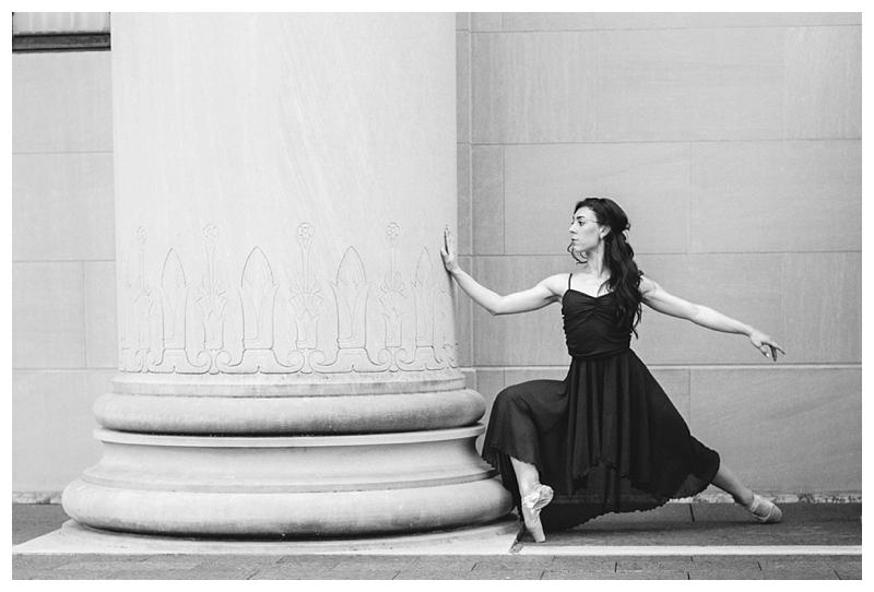 KansasCity_Dance_Portraits_0526.jpg