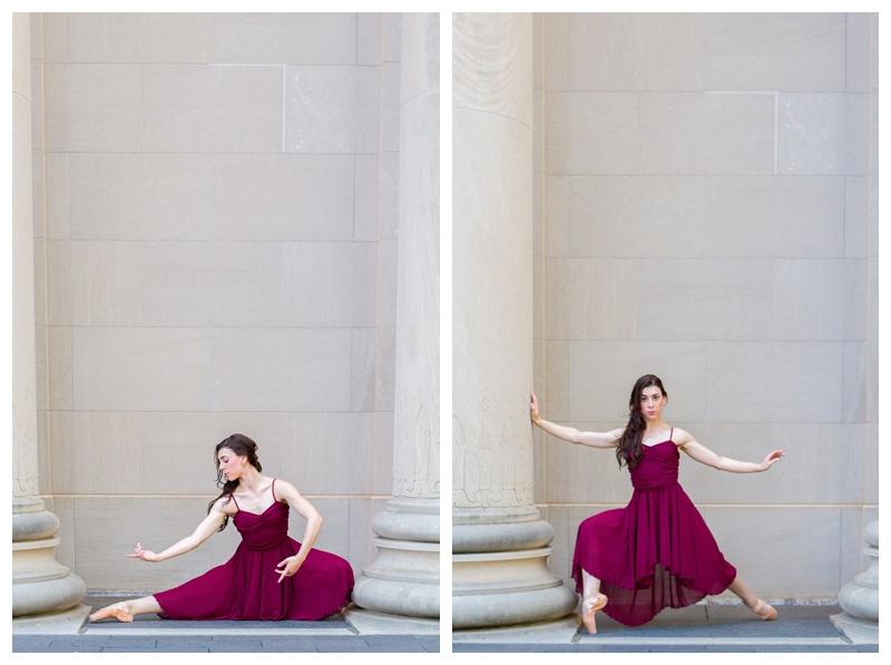 KansasCity_Dance_Portraits_0527.jpg