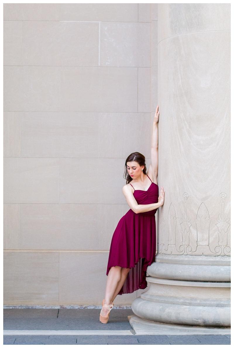 KansasCity_Dance_Portraits_0529.jpg