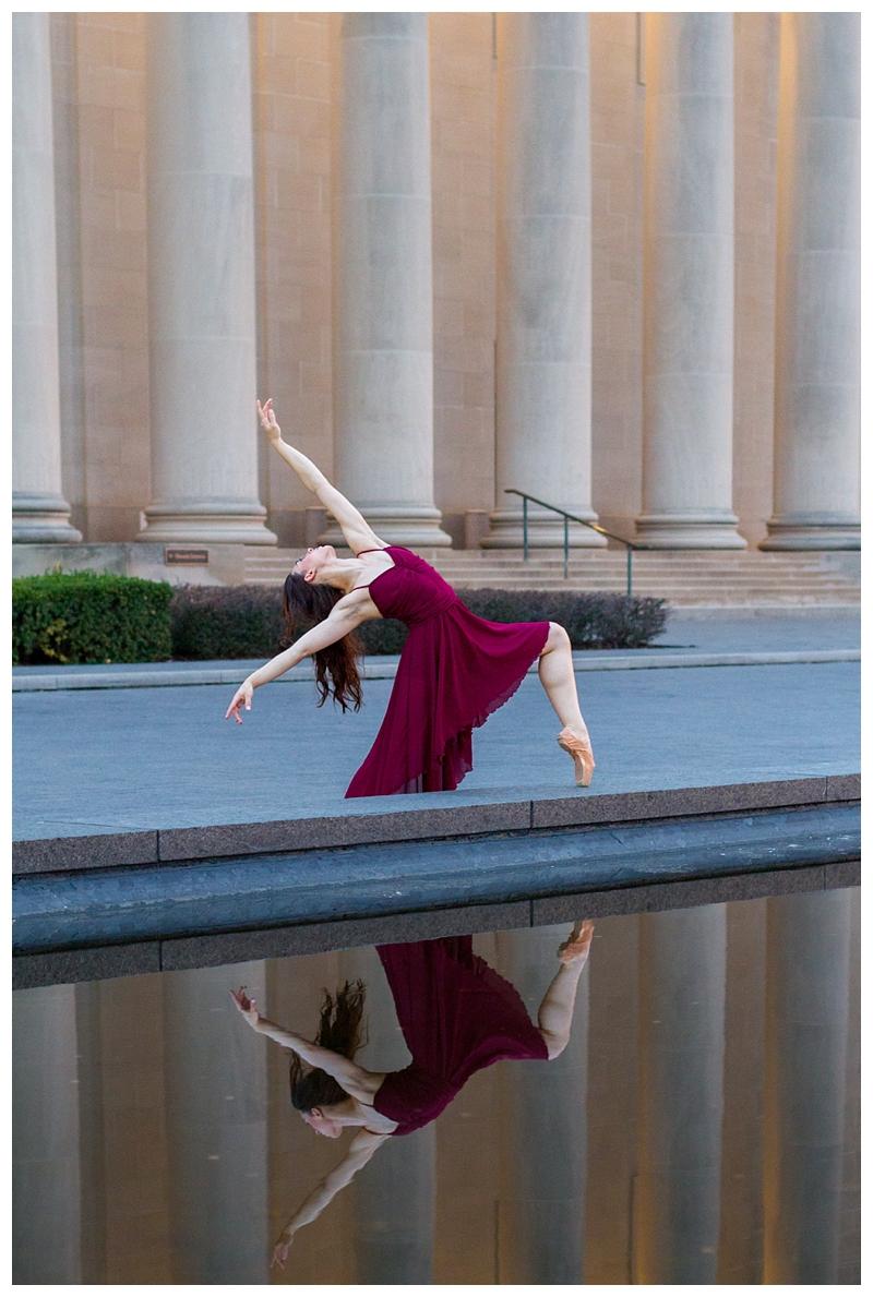 KansasCity_Dance_Portraits_0531.jpg