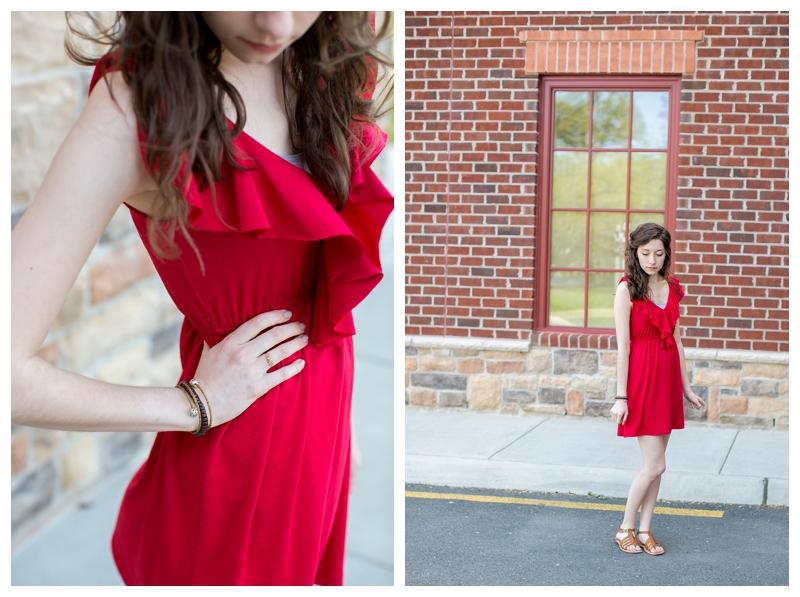 WeekendWear_WomensFashion_RedDress&Skirt_0675.jpg